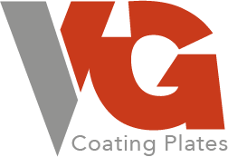 Coating-Plates-Logo