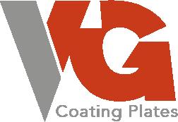 Coating-Plates-Logo
