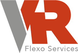 Flexo-Services-Logo